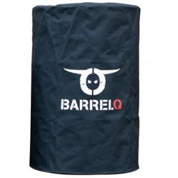 BARRELQ BIG COVER