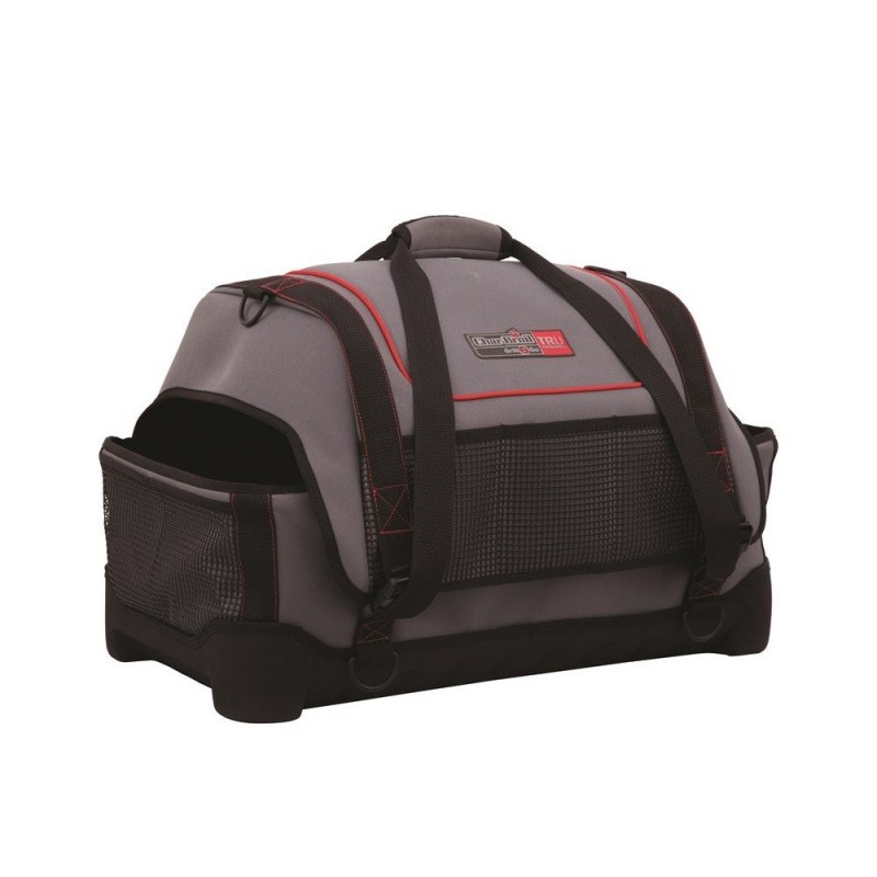 CHAR-BROIL GRILL2GO X200 COVER