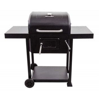 BARBECUE CHAR-BROIL PERFORMANCE 580