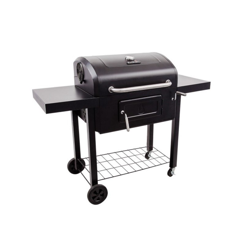 BARBACOA CHAR-BROIL PERFORMANCE 3500