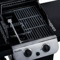 BARBACOA CHAR-BROIL CONVECTIVE 210B