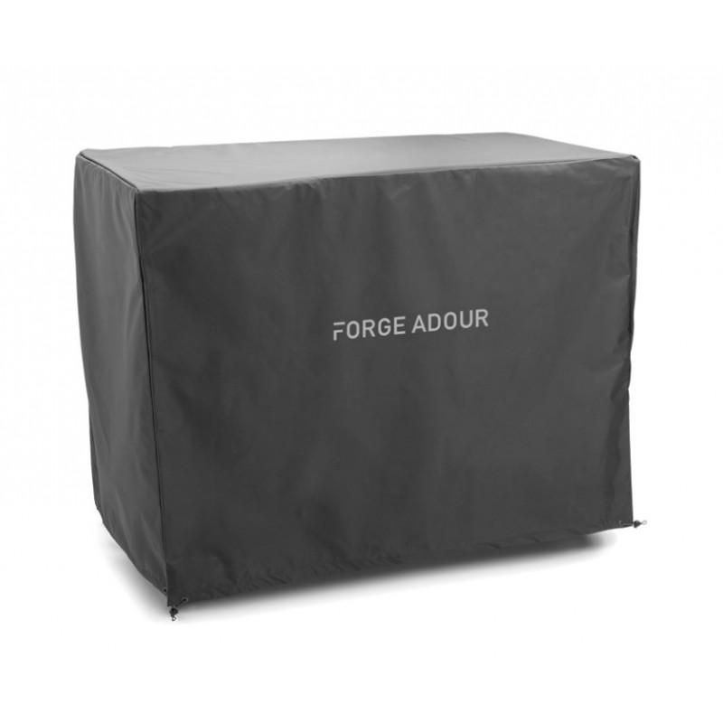 Cover Forge Adour for trolleys series Modern 75 (CH MA 75, CH MAF 75, CH MI 75, CH MIF 75)