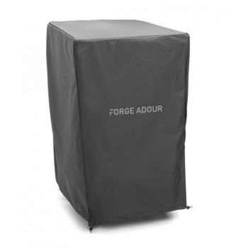 Funda Forge Adour para carros serie Origin 45 (CHO A 45) y serie Premium 45 (CH PA 45, CH PAF 45, CH PI 45, CH PIF 45)