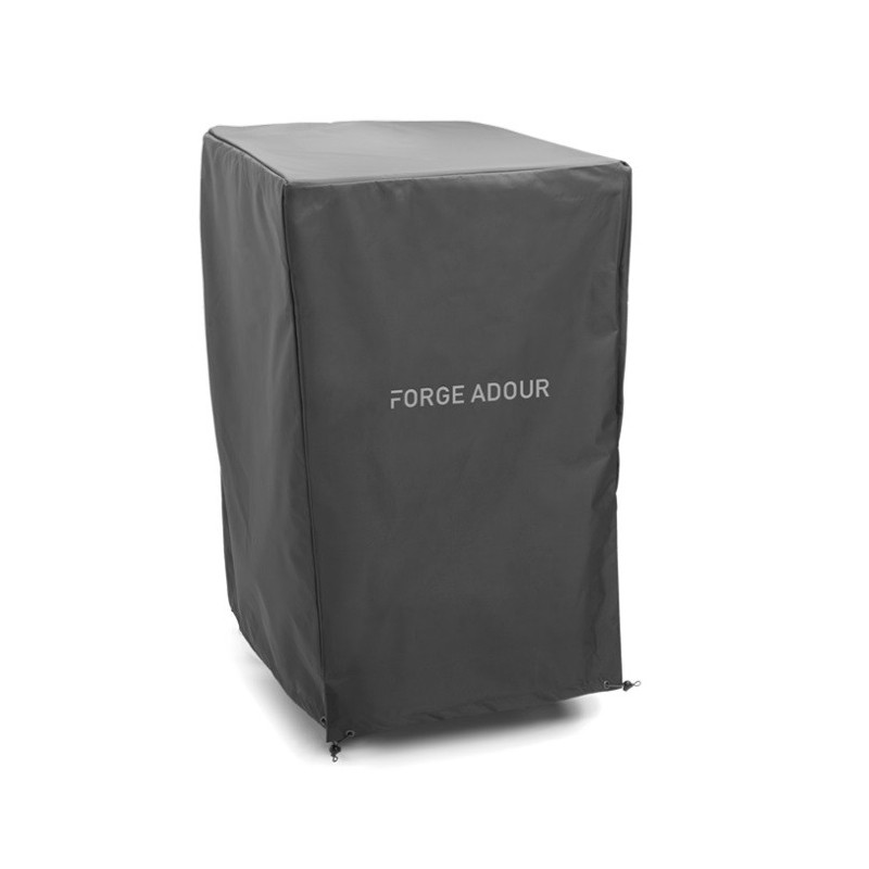 Cover Forge Adour for trolleys series Origin 45 (CHO A 45) and series Premium 45 (CH PA 45, CH PAF 45, CH PI 45, CH PIF 45)
