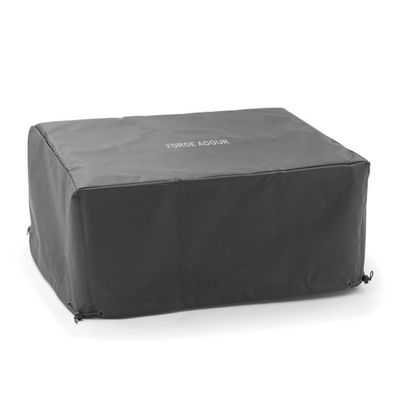 Cover Forge Adour for plancha series PREMIUM G 60 A, PREMIUM G 60 I, PREMIUM E 60 I