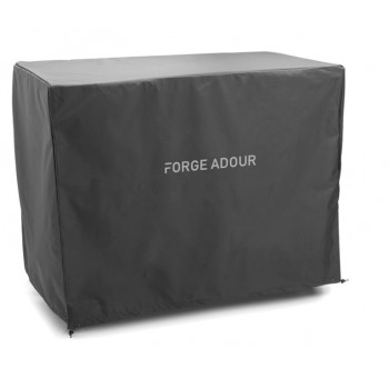 Funda Forge Adour para carro Base CHB A 60
