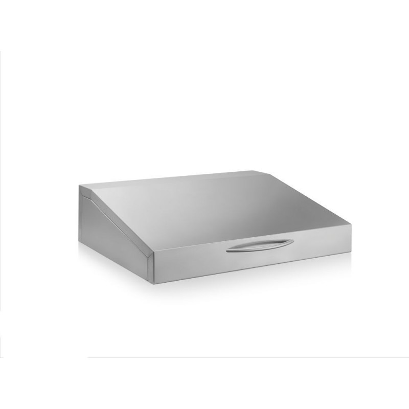 INOX HOOD FOR PLANCHA FORGE ADOUR ORIGIN 60