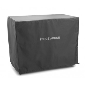 Housse Forge Adour pour SPAF NG, SPAF GB, SDAF NG, SDAF GB, SGAF 56 NG, SGAF 66 NG, SGAF 56 GB, SGAF 66 GB,SEAF NG, SEAF GB