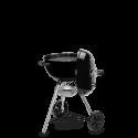 BARBECUE WEBER ORIGINAL KETTLE E-4710 BLACK