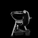 BARBECUE WEBER ORIGINAL KETTLE E-5730 BLACK 57cm