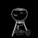 BARBACOA WEBER MASTER-TOUCH GBS PREMIUM E-5770 de 57cm
