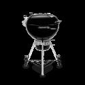 BBQ WEBER MASTER-TOUCH GBS PREMIUM E-5770 57cm