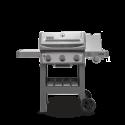 WEBER SPIRIT II S-320 GBS BARBECUE INOX
