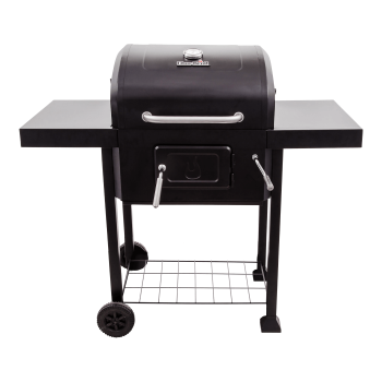 BARBECUE CHAR-BROIL PERFORMANCE 2600