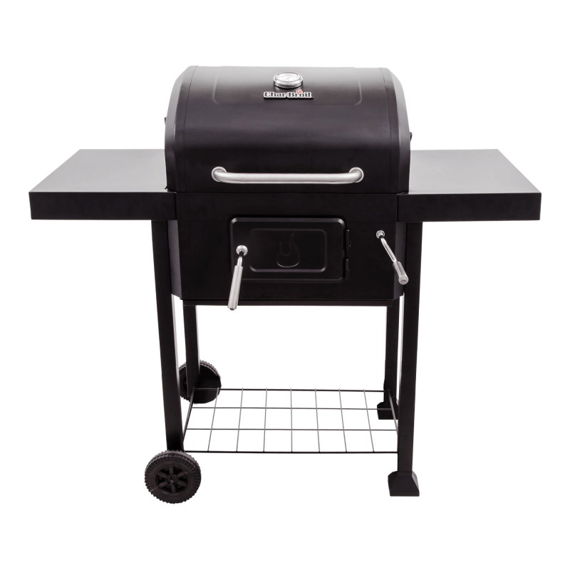 BARBACOA CHAR-BROIL PERFORMANCE 2600