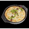Ceramic Pie Dish Weber 30 cm