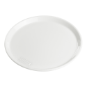 Dessert Plate Weber 20cm. 2u.