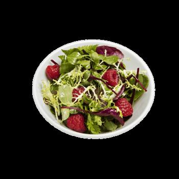 Salad Bowl Weber 14cm. 2u.