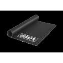 Floor Protection Mat Weber 120x80cm.