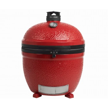 BARBECUE KAMADO JOE  BIG JOE II WITHOUT CART