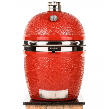 BARBECUE KAMADO JOE PRO JOE