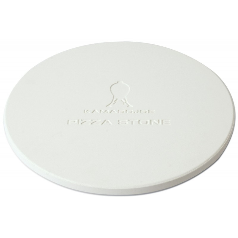 PIZZA STONE FOR BARBECUE KAMADO JOE CLASSIC JOE