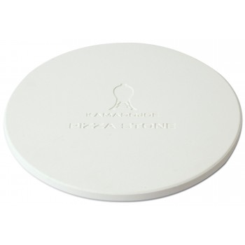 PIZZA STONE FOR BARBECUE KAMADO JOE BIG JOE