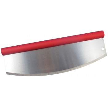 PIZZA CUTTER KAMADO JOE