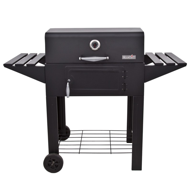 BARBECUE CHAR-BROIL SANTA FE 615