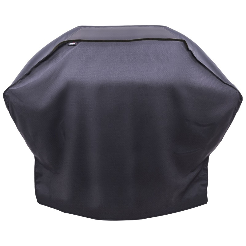 UNIVERSAL LARGE BARBECUE CHAR-BROIL COVER