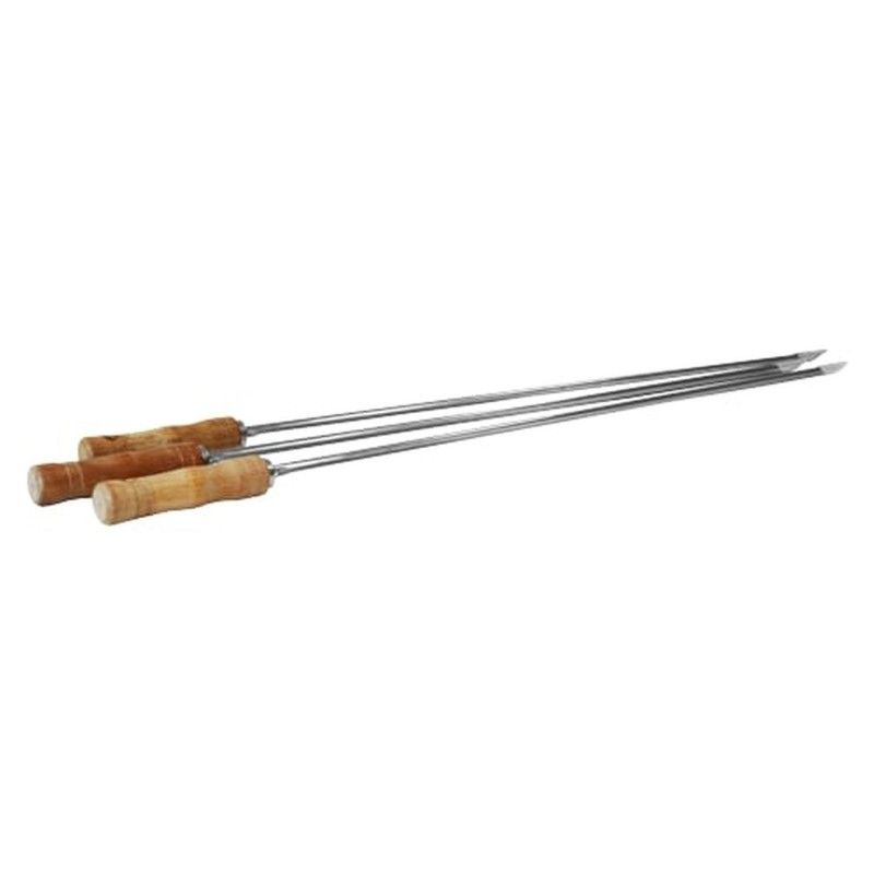 SET OF 3 SKEWERS OFYR OA-S-105