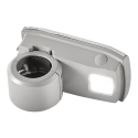 Grill 'n Go WEBER GAS BARBECUE LIGHT