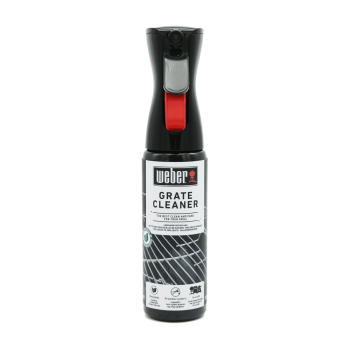 WEBER GRATE CLEANER - 300 ML