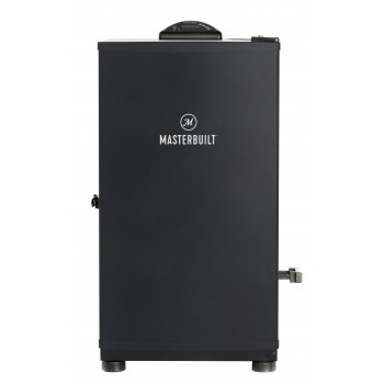 ELECTRIC DIGITAL SMOKER 30'' MASTERBUILT (MES130B)