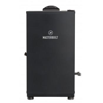ELECTRIC DIGITAL SMOKER 30'' MASTERBUILT (MES130B)