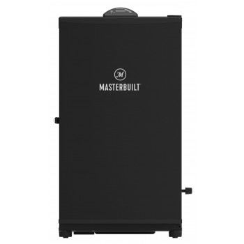 ELECTRIC DIGITAL SMOKER 40'' MASTERBUILT (MES140B)