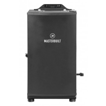 BLUETOOTH ELECTRIC DIGITAL SMOKER 30'' MASTERBUILT (MES130P)