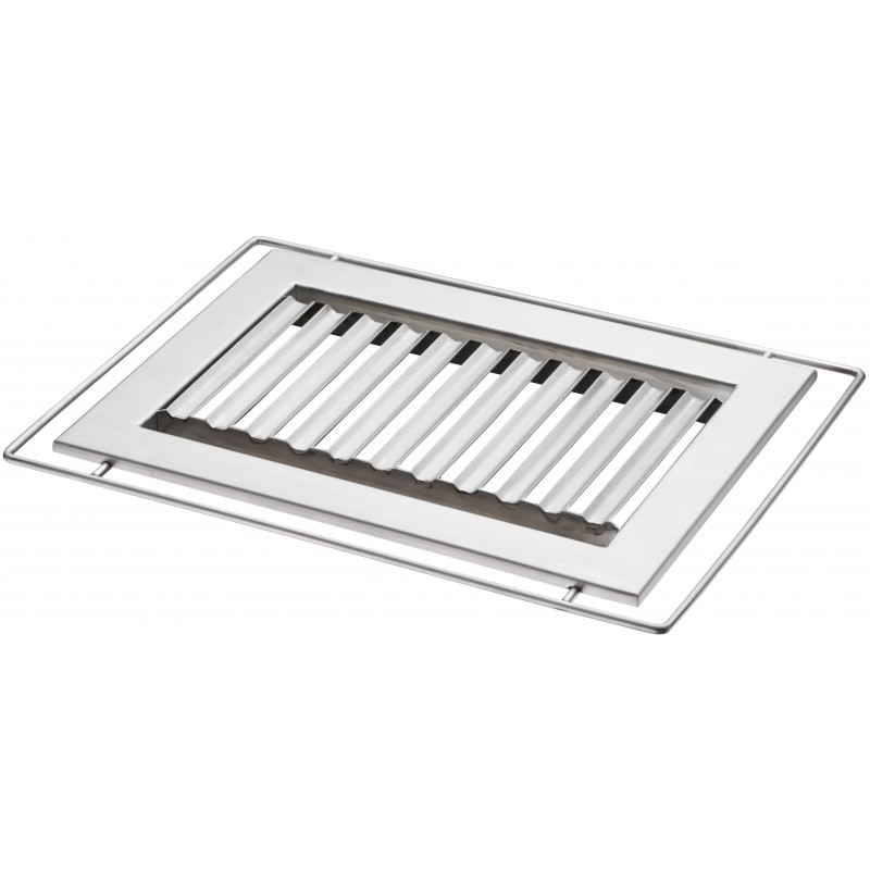 COOKING GRATE FOR TABLEGRILL PERTINGER