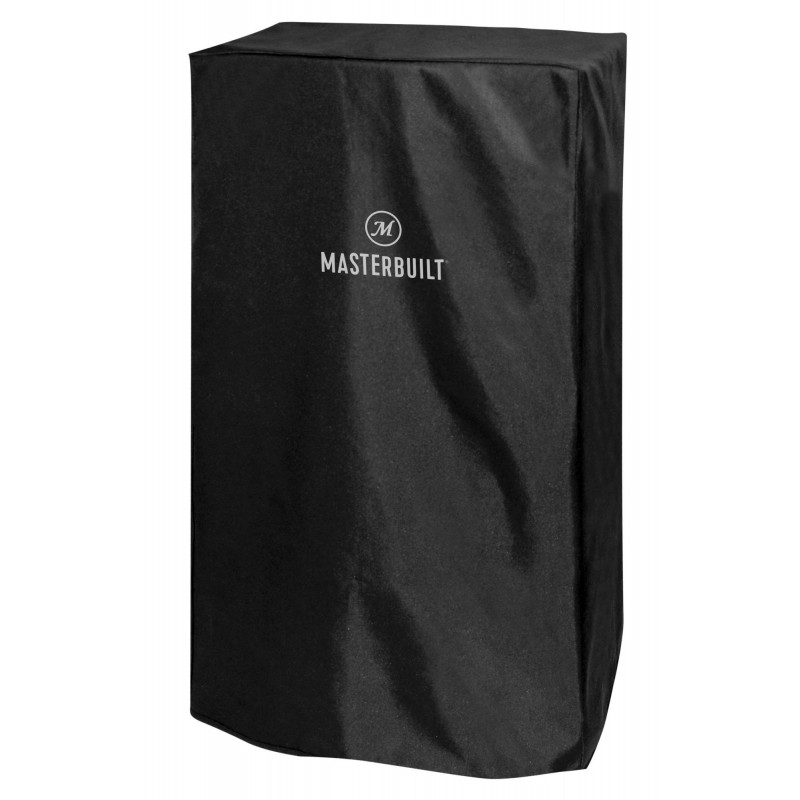 30-INCH ELECTRIC SMOKER COVER MASTERBUILT