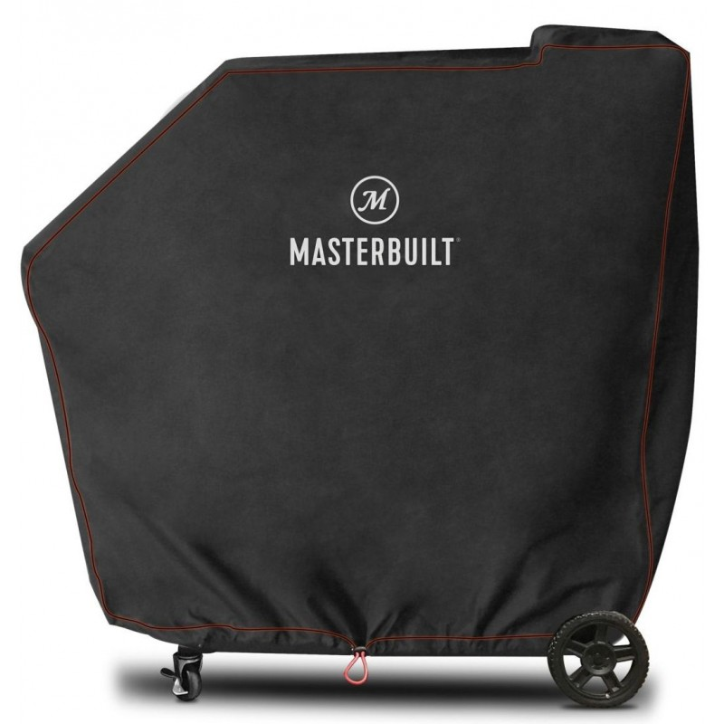 BARBECUE / SMOKER GRAVITY SERIES 560 MASTERBUILT COVER