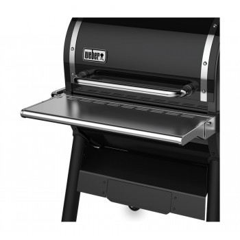 ESTANTE FRONTAL PARA BARBACOA WEBER SMOKEFIRE EX4