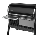 FRONT SHELF FOR WEBER SMOKEFIRE EX6