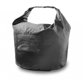 WEBER FUEL STORAGE BAG