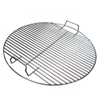 COOKING GRATE FOR 57 cm BBQ WEBER
