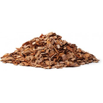 CHERRY WOOD CHIPS FOR SMOKING NAPOLEON