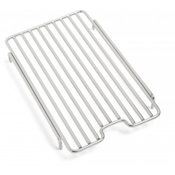 STAINLESS STEEL SIZZLE ZONE™ BURNER GRID NAPOLEON - LARGE