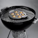 EBELSKIVER GOURMET BBQ SYSTEM