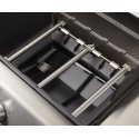 BARBECUE WEBER SPIRIT E-315 GBS BLACK