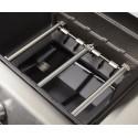 WEBER SPIRIT E-315 GBS BLACK BARBECUE