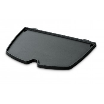 WEBER ORIGINAL 1000 SERIES GRIDDLE